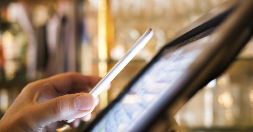 tiendas_prioridades_tecnológicas