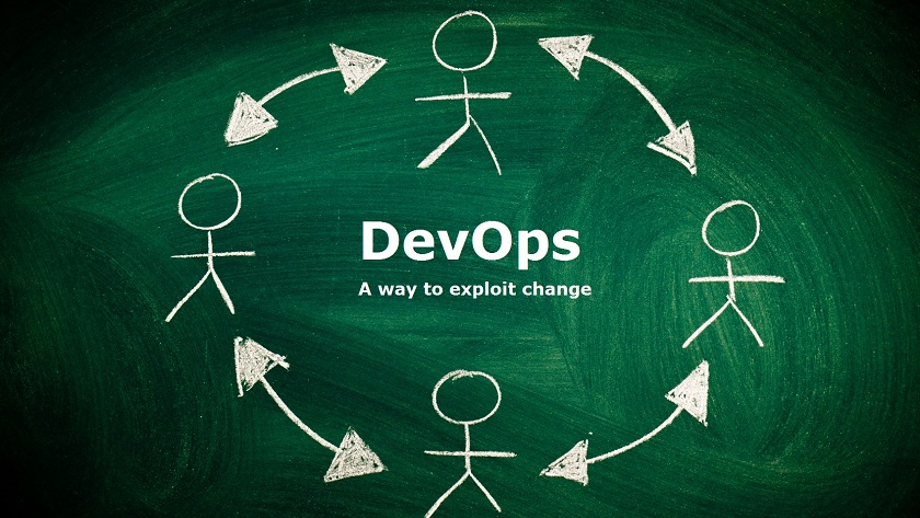 DevOps (1)