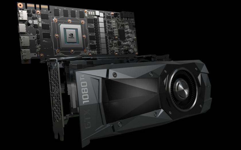 GTX 1080 TI (1)