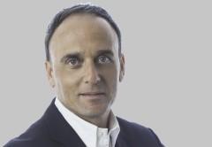 Jose Maria Lozano_CEO_Quonty