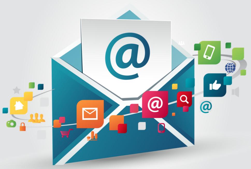 marketing por e-mail