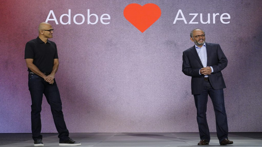 Microsoft_Adobe
