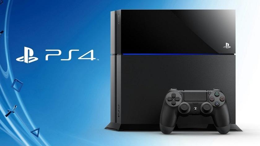 PS4 se impuso