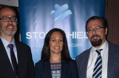 Stormshield_equipo Iberia_1