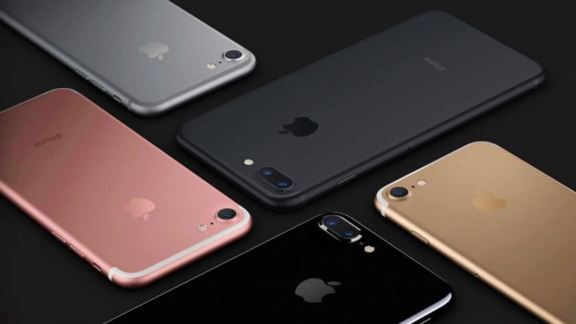Realidad Aumentada para iPhone