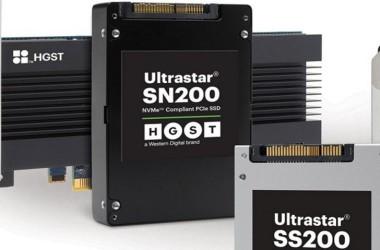 SSD sigue creciendo