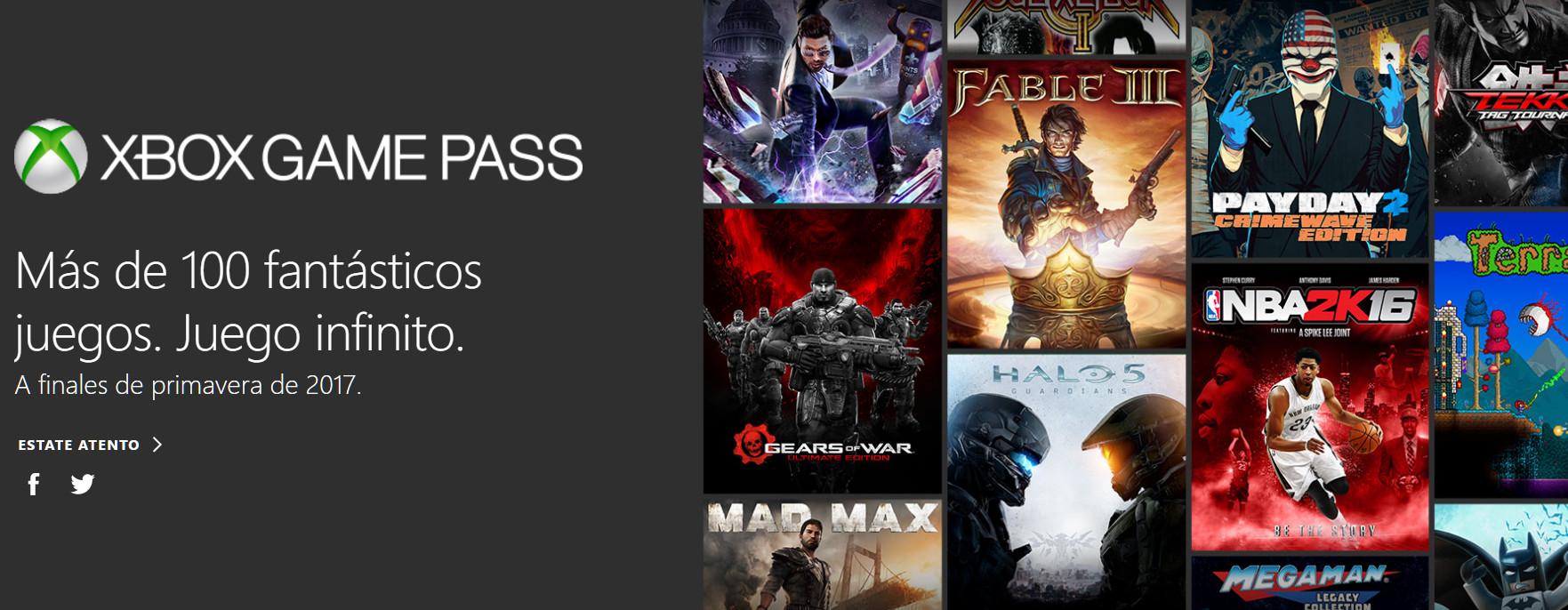 XboxGamePass_2