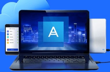acronis_tech_data