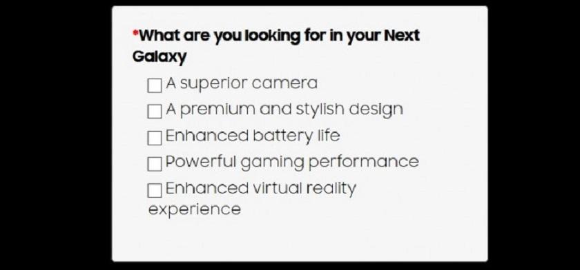 al Galaxy S8 (2)