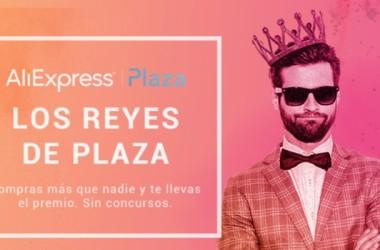 aliexpress_plaza_españa