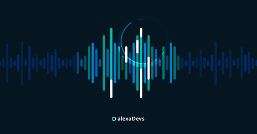 amazon_alexa1