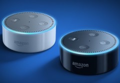 amazon_dot_alexa