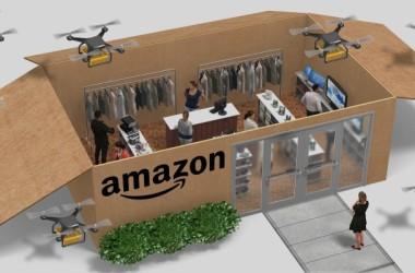 amazon_tienda_fisica_idea