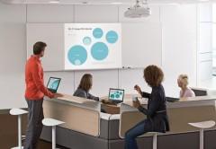 colaboracion_soluciones_empresas