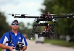 drones_profesionales