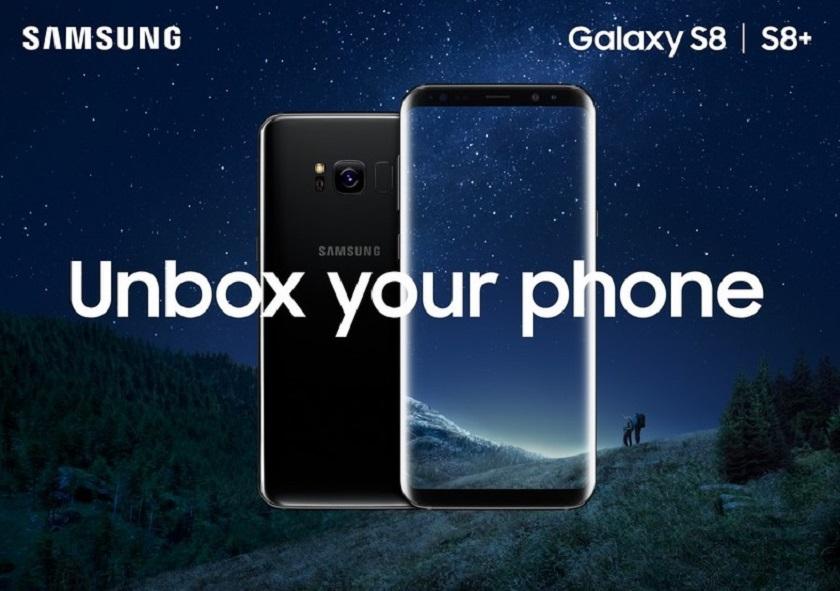 el Galaxy S8 (2)