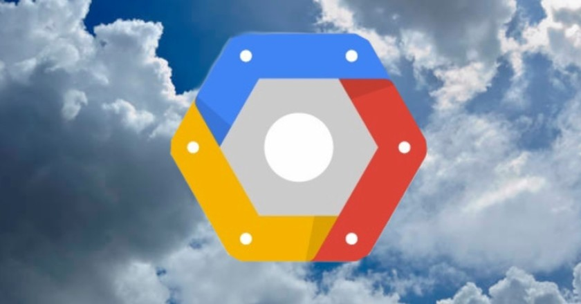google_cloud_partners1