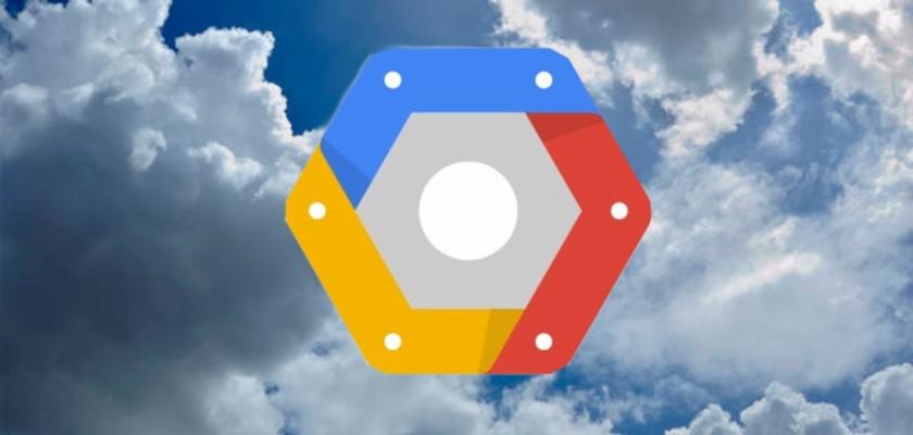 google_cloud_partners1