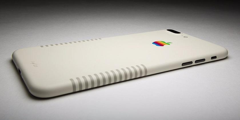 iPhone 7 Plus (1)