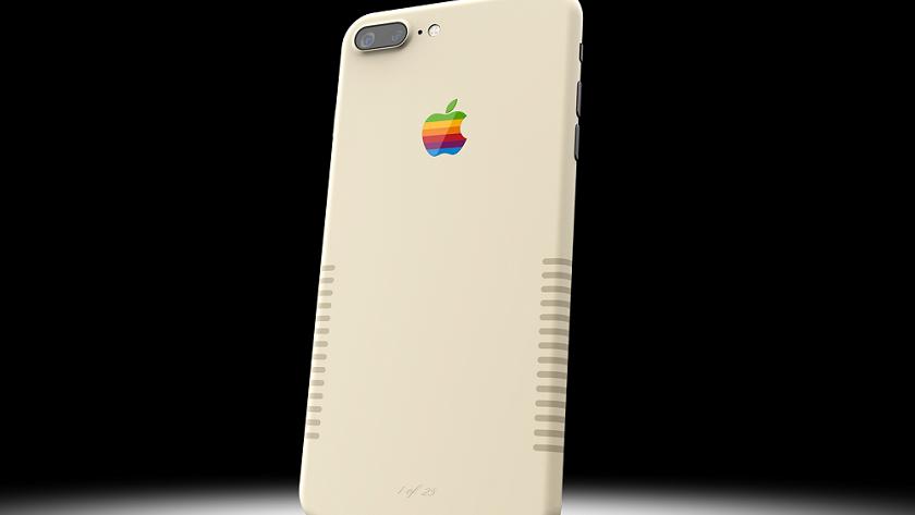 iPhone 7 Plus (2)