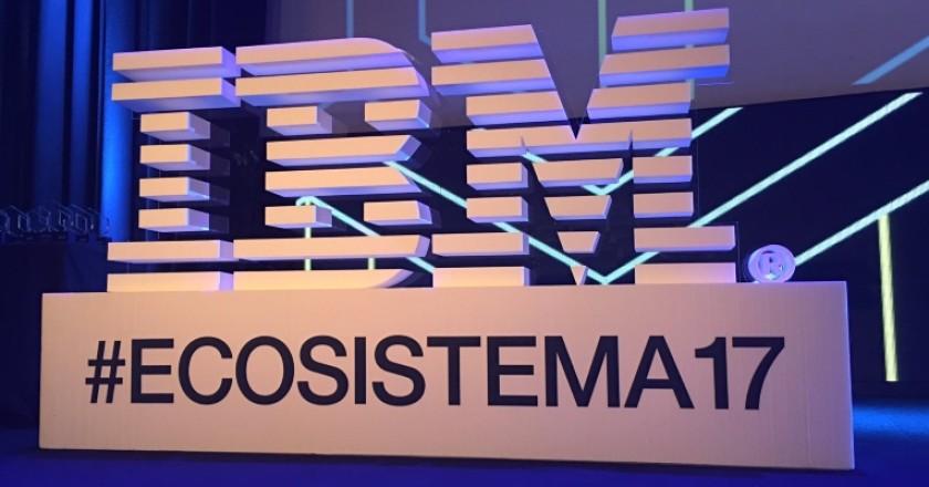 ibm_ecosistema_2017-1