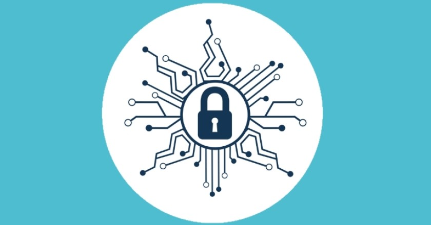 iot_seguridad