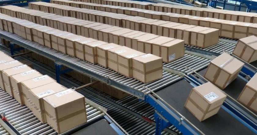 logístico_comercio_electrónico_españa