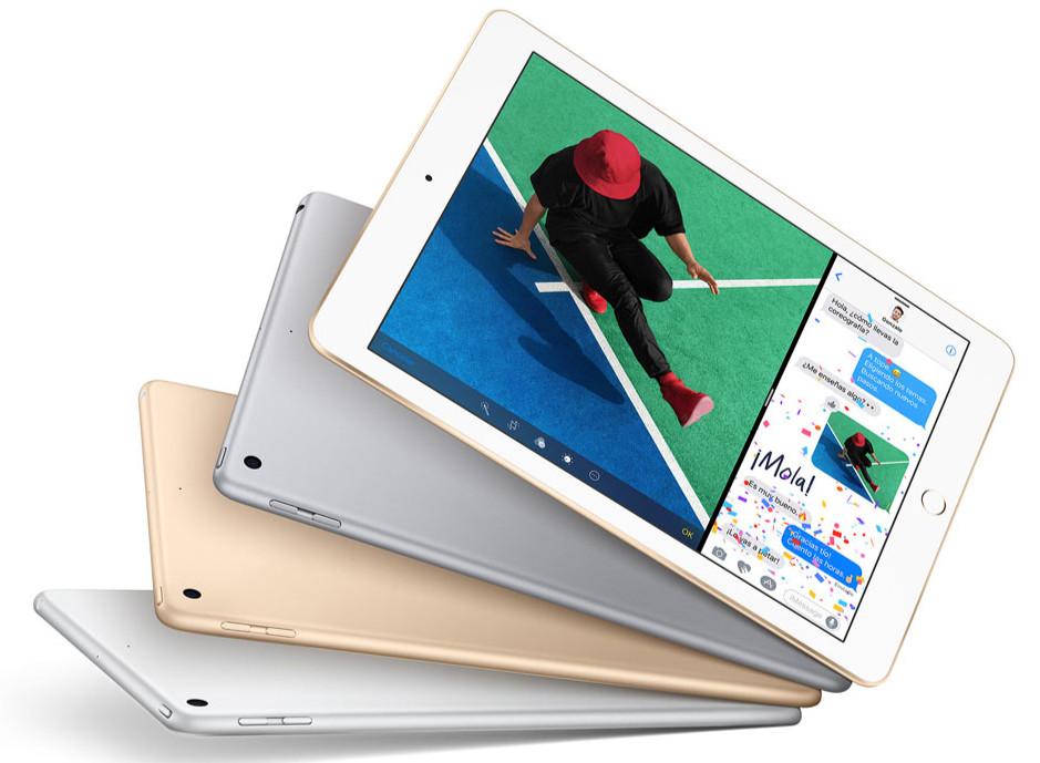 nuevo_iPad