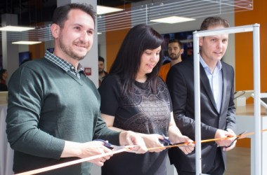 pccomponentes_tienda_madrid_inauguración