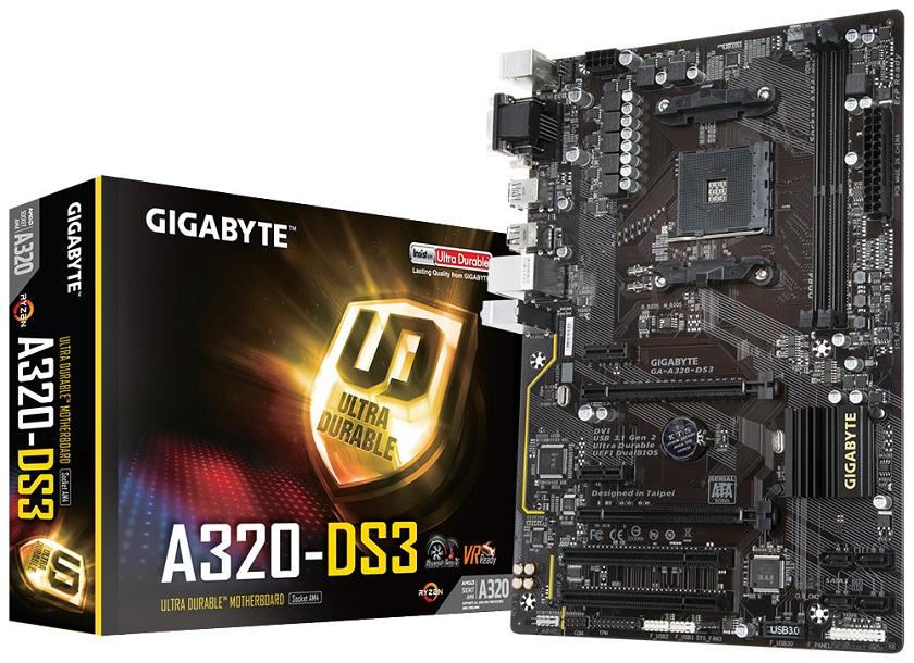 placas base con chipset A320 (1)