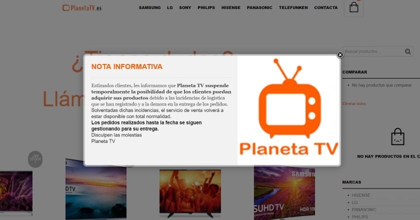 planetatv-estafa