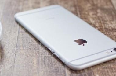 precios de los iPhone