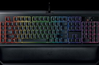 razer_globomatik
