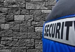 seguridad_gdpr