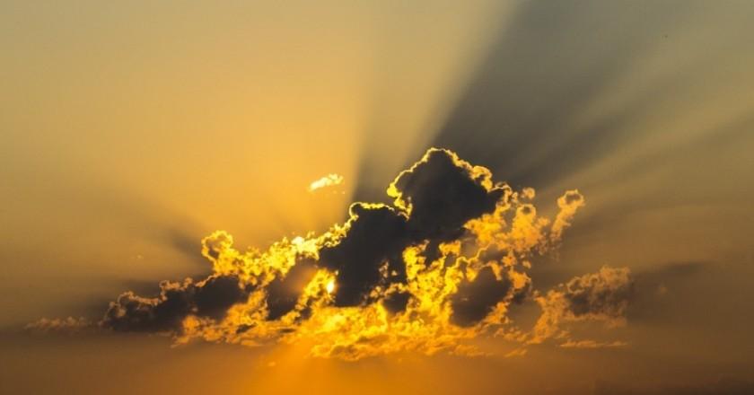 servicio_cloud_españa_iaas
