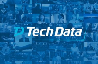 tech_data_resultados_ventas_2017
