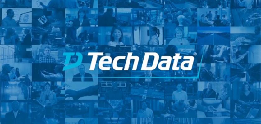 tech_data_resultados_ventas_2017