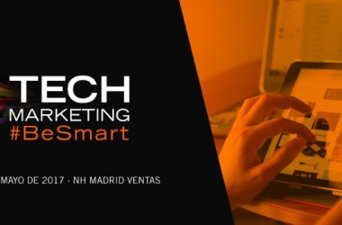 tech_marketing_2017