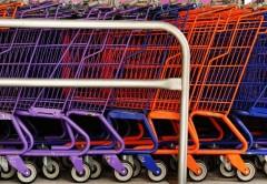 tecnología_compra_empresa
