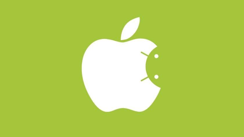 un mercado smartphone (2)