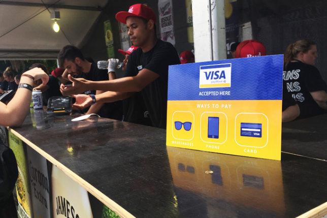 visa_pagos_gafas_sol