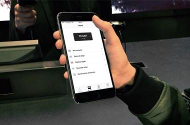 zara_app_pagar_españa