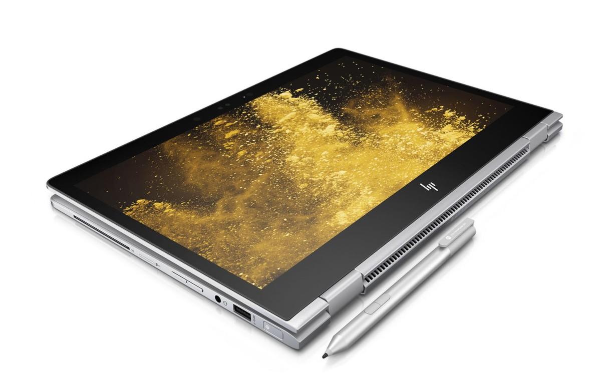 EliteBook 1030 x360