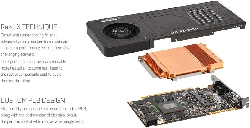 GeForce GTX 1070 KATANA (2)