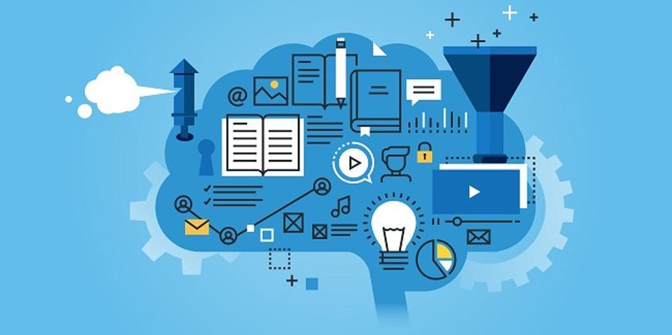 futuro de la Inteligencia Artificial