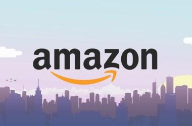 amazon_premium_day_2017