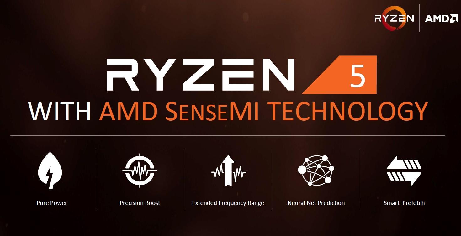 RYZEN-serie-5-7