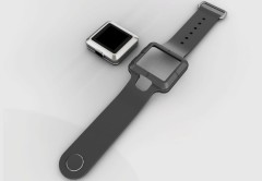 TrekStor-wearable_windows_10