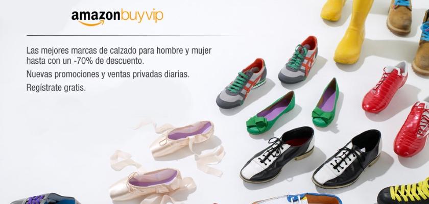 amazon_buyvip-1
