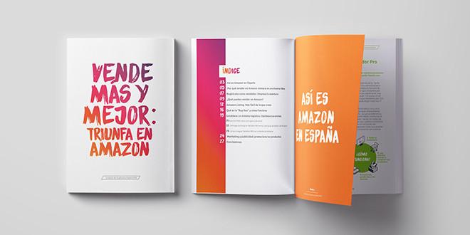amazon_ebook_vender